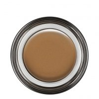 Eye & Brow Maestro 04 Medium Brown