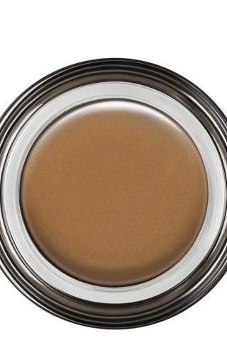 Eye & Brow Maestro 04 Medium Brown
