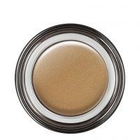 Eye & Brow Maestro 06 Medium Blonde