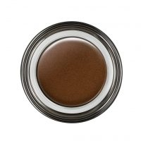 Eye & Brow Maestro 10 Mahogany