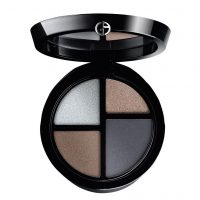 Eyes To Kill Eye Quattro Palette 4 Fame