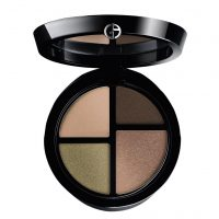 Eyes To Kill Eye Quattro Palette 6 Incognito
