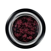 Eyes To Kill Eyeshadow 02 Lust Red