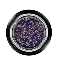 Eyes To Kill Eyeshadow 03 Purpura