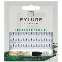 Eylure Pro-Lash Individuals, Medium, Eylure Løsvipper