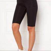 FILA Tendai Short Legging 002 black M
