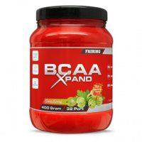 Fairing BCAA Xpand 400 g