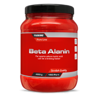 Fairing Beta-Alanine 400 g