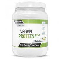 Fairing Vegan Protein 500g - Vanilje