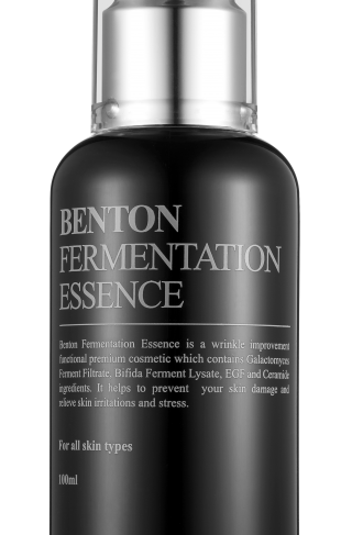 Fermentation Essence 100 ml