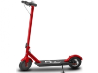 Fiat F500-F85R electric scooter