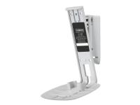 Flexson S1-WMX2 - Veggmontering for høyttaler(e) - hvit (en pakke 2) - for Sonos One (hvit)