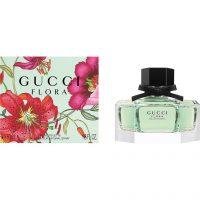Flora EdT, 50 ml Gucci Parfyme