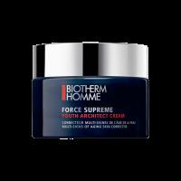 Force Supreme Youth Architect Cream 50ml
