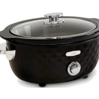 Fritel SC 2090 - Slow Cooker ( 150 W )