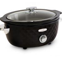 Fritel - SC 2290 Slow Cooker ( 210 W )