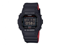 G-SHOCK THE ORIGIN DW-5600HR-1ER - Armbåndsur - digital - harpiks