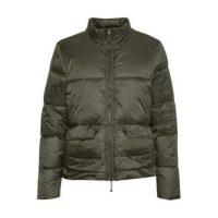 Gaiagro jacket