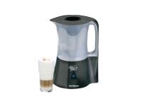 Gastroback 42410 - Melkeskummer - 1 liter - 550 W