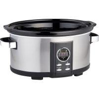 Gastronoma Digital Slow Cooker