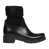 Ginette Ankle Boots