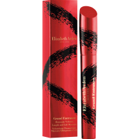 Grand Entrance Mascara 8,5g (Farge: Stunning Black)