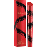 Grand Entrance Mascara 8,5g (Farge: Stunning Brown)