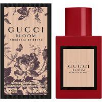 Gucci Bloom Ambrosia Di Fiori, 30 ml Gucci Parfyme