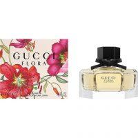 Gucci Flora by Gucci , 50 ml Gucci Parfyme