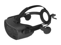HP Reverb Virtual Reality (VR) Headset - Professional Edition - Black/Grey [VRHEADSETPRE]