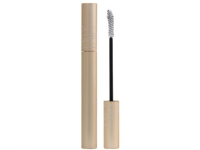 HR Spider Eyes Mascara Base - - 6 ml #00 White - With Multifibres