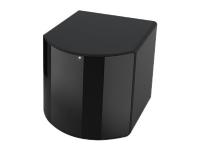 HTC VIVE SteamVR Base Station 2.0 - Virtual reality-headset og controller-sporer - for VIVE Pro 1 stk.
