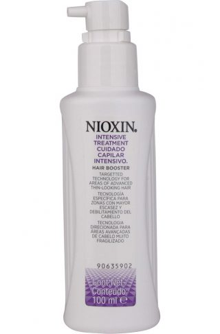 Hair Booster, 100 ml Nioxin Hårkur