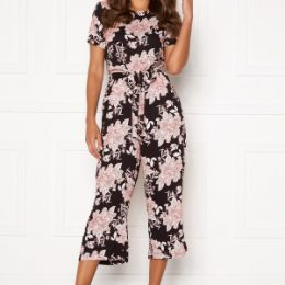 Happy Holly Mollie jumpsuit Patterned 48/50