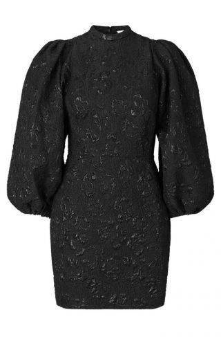 Harriet Short Dress