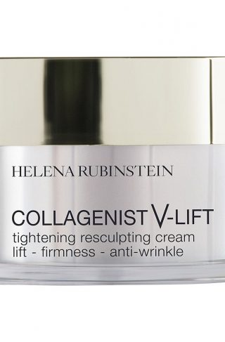 Helena Rubinstein Collagenist V-Lift Cream Normal Skin, 50 ml Helena Rubinstein Dagkrem