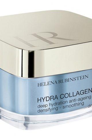 Helena Rubinstein Hydra Collagenist Cream Dry Skin, 50 ml Helena Rubinstein Dagkrem