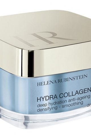 Helena Rubinstein Hydra Collagenist Cream Dry Skin, 50 ml Helena Rubinstein Dagkrem