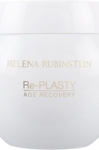 Helena Rubinstein Re-Plasty Age Recovery Day, 50 ml Helena Rubinstein Dagkrem