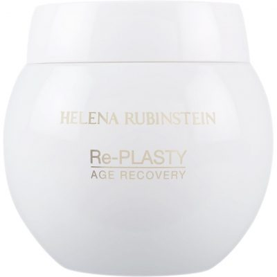 Helena Rubinstein Re-Plasty Age Recovery Day, 50 ml Helena Rubinstein Dagkrem