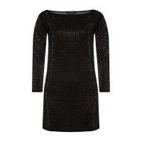 Helene sparkle dress