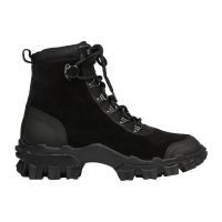 Helis Lace-Up Boots