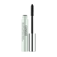 High Impact Waterproof Mascara 8ml (Farge: Black)