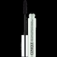 High Impact Waterproof Mascara 8ml (Farge: Black/Brown)