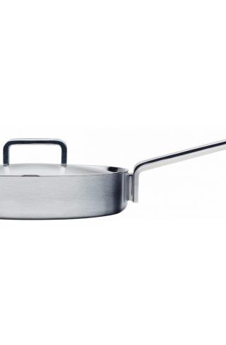 Iittala Tools Stekepanne 26 cm