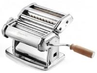 Imperia 100 Pasta maskine - Lav hjemmelavet pasta