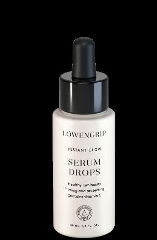 Instant Glow Serum Drops 30 ml