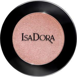 IsaDora Perfect Eyes, 2.2 g IsaDora Øyenskygge