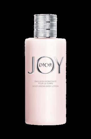 JOY By Dior Moisturizing Body Lotion 200ml