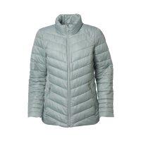 Jacket 1005-103